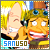 Assurance [Usopp and Vinsmoke Sanji]