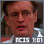 The Beginning [NCIS Ep 1.01 Yankee White]