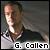 Past Unsure [G. Callen]