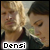 Undercover Allies [Kensi Blye and Marty Deeks]
