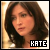 Bodyguard [Kate Todd]