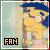 Trusted Friend [Milhouse Van Houten]
