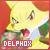 Mystical Fire [Delphox]