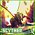 Fury Cutter [Games: Scyther]