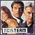 Like Family [NCIS: Gibbs, Kate, Tony, and McGee]